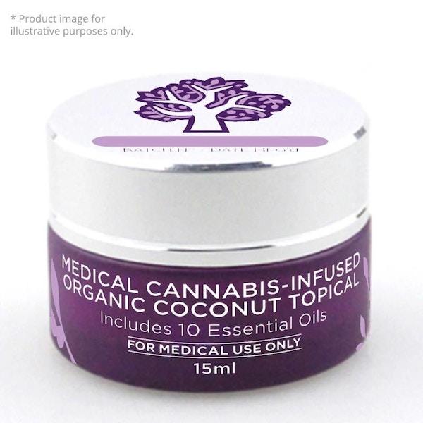 how to make marijuana infused products