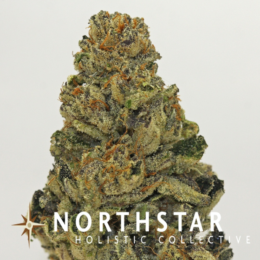 Alien Labs Birthday Cake Og Northstar Holistic Collective