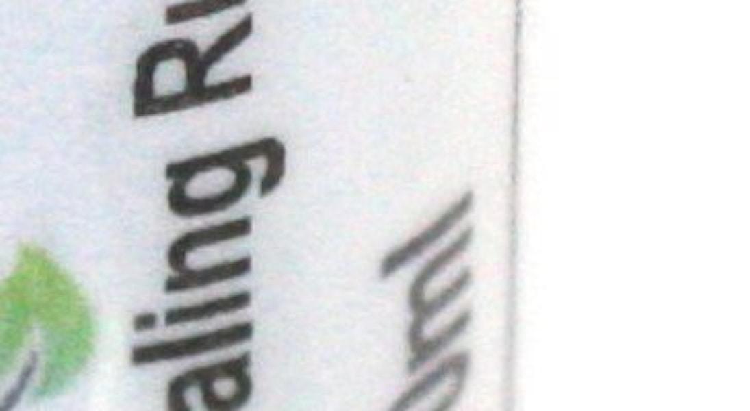 Elemental Wellness - San Jose Medical Marijuana Dispensary