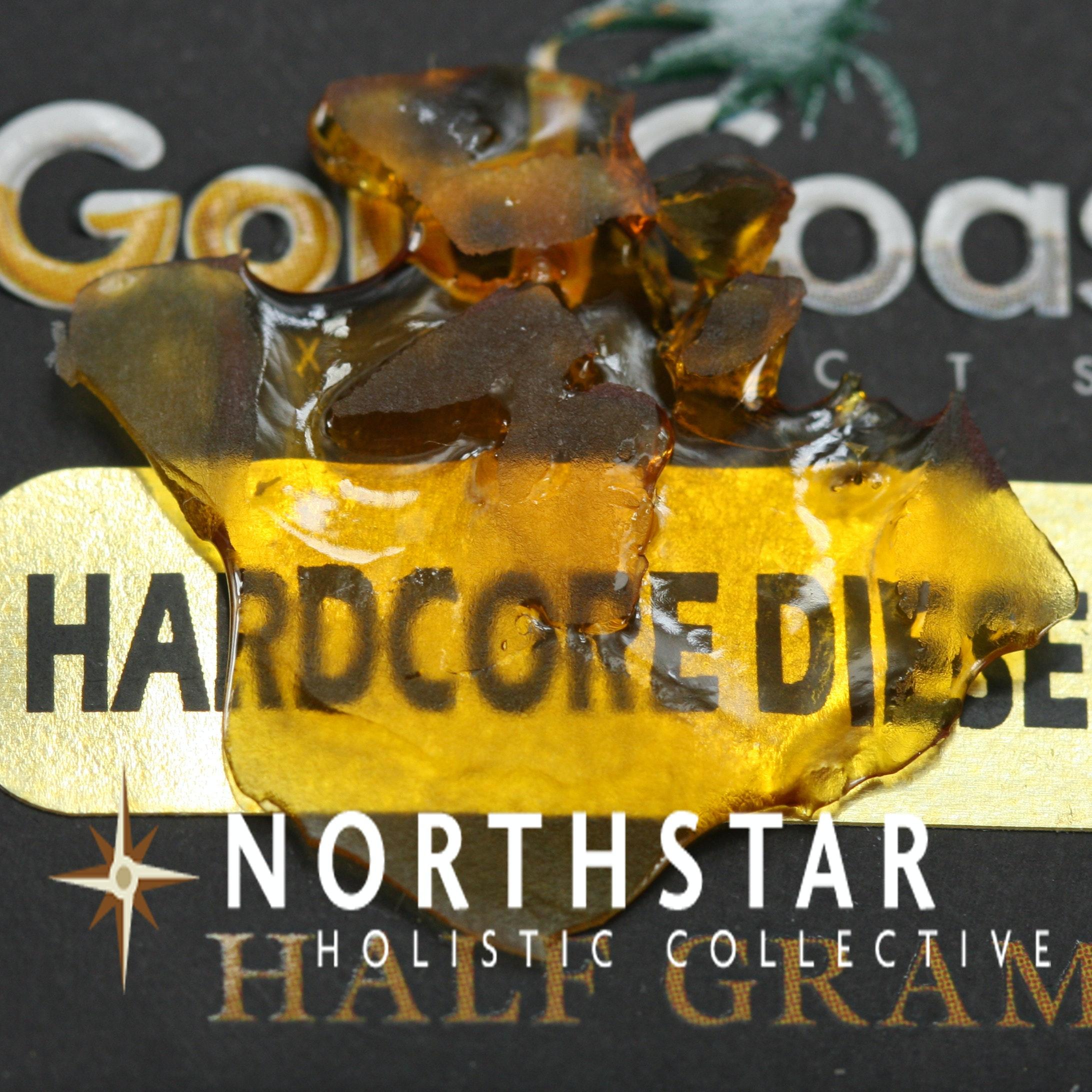 gold coast medical episode guide