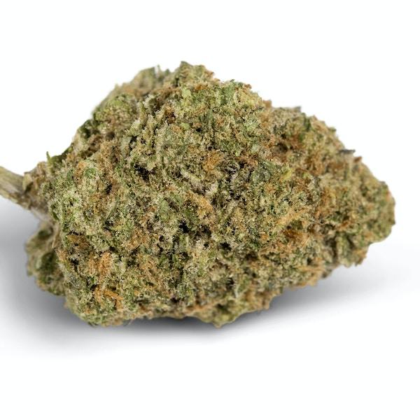 C R A F T  Cannabis Delivery - Medical Marijuana Menu - Bay