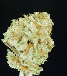 LA Wookie - Herbal Alternatives - Medical Marijuana Menu | Medicinal