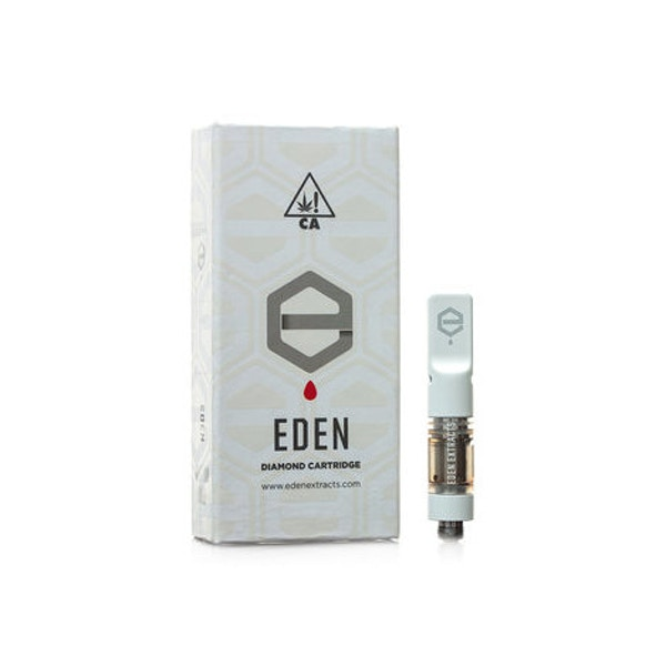 Sunset Sherbet Cartridge - Airfield Supply Company - Medical