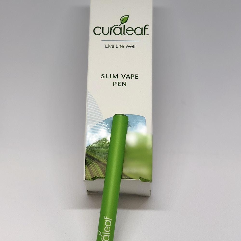 Plant De Menthe En Pot creme de menthe pen - nature's care and wellness - medical