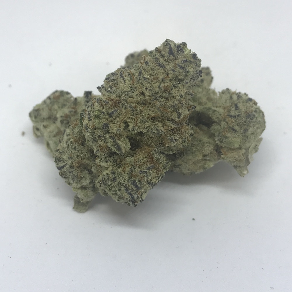 Whoopie Pie #9 - Nature's Care and Wellness - Medical Marijuana Menu
