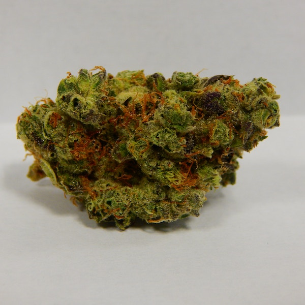 Green Point Wellness - Medical Marijuana Menu - Maryland | Medicinal