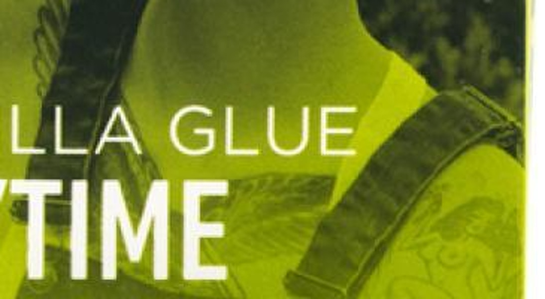 Gorilla Glue 6 Pack - Abatin Wellness Center - Medical