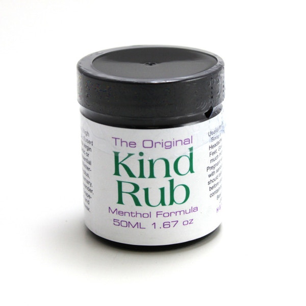 About RubRatings | The Premier Bodyrub Ad Service