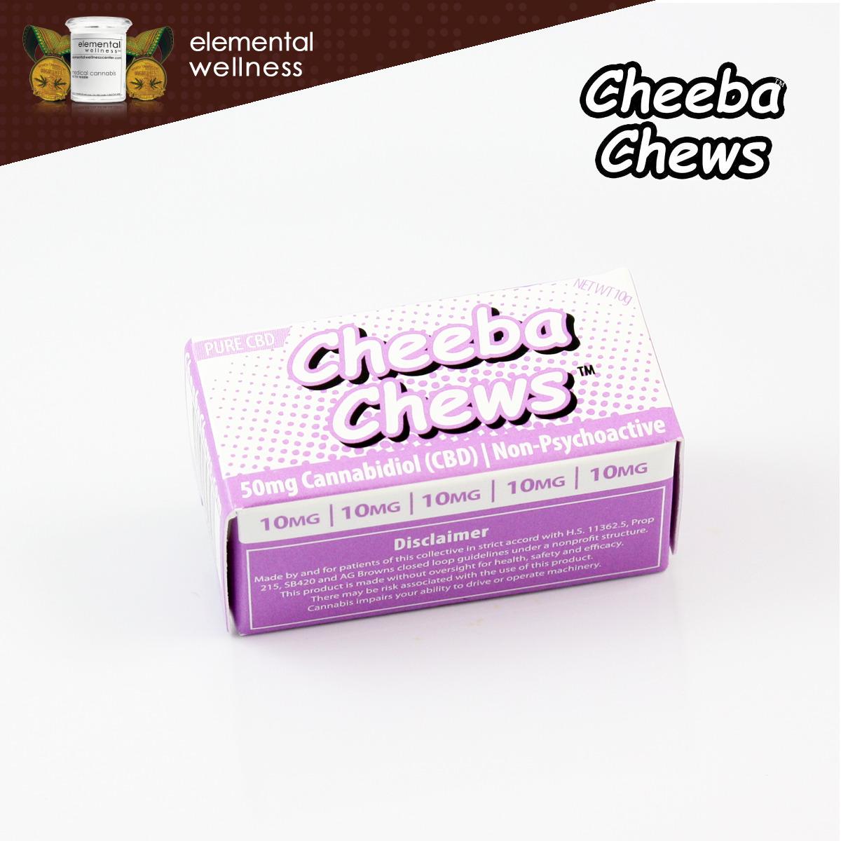 cheeba chews cbd near me